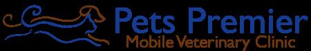 Pets Premier